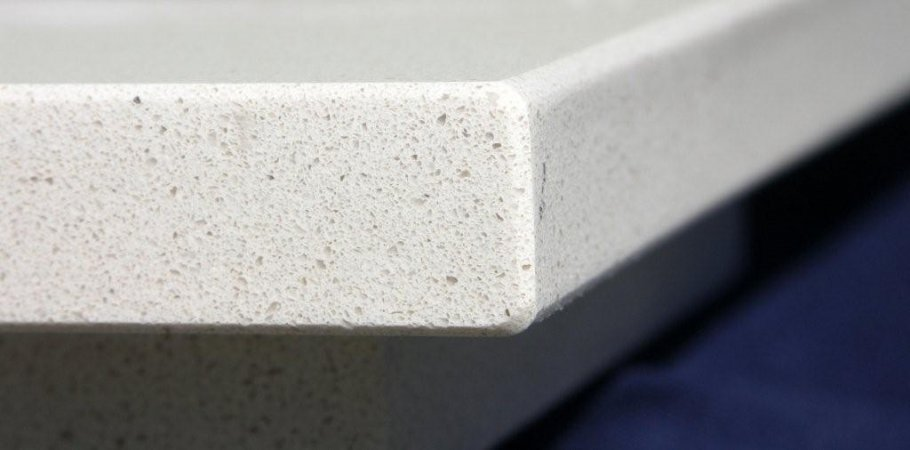 Countertop Edges Pencil : Choosing edge profiles for your Marble, Granite & Stone Benchtops