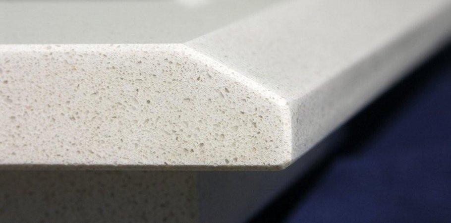 Choosing Edge Profiles For Your Marble Granite Amp Stone