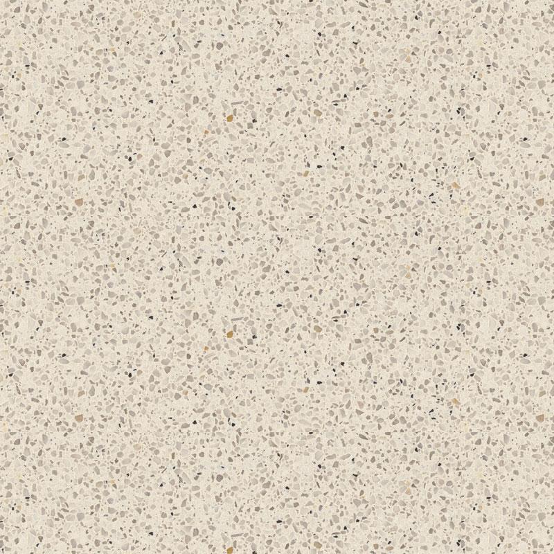 Marble Granite Amp Stone Benchtops